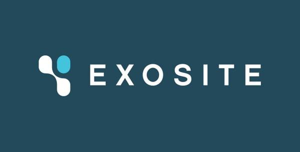 exosite_blog_image_blue_green_bg