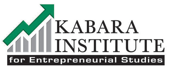 iot-strategies-at-kabara-institute