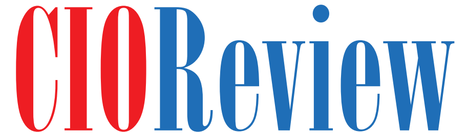 exosite named in cio review's list of top 100 most promising big data solution providers