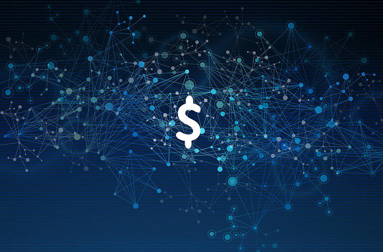 currency-in-iot