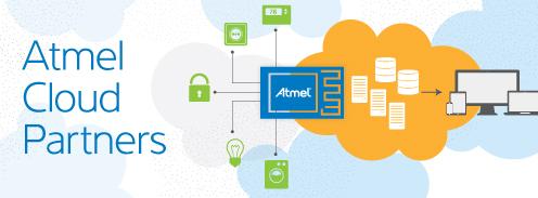 atmel-cloud-parters-exosite-iot