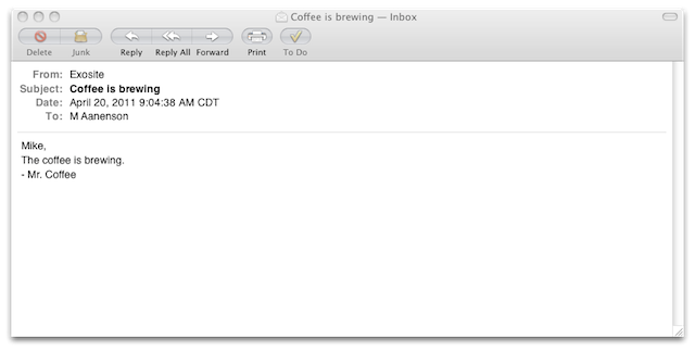 connected_coffee_email_notification