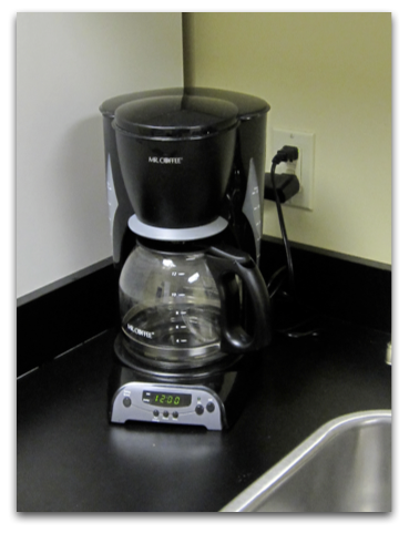 connected_coffee_maker