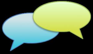 speak_with_your_data