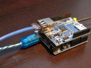stack_up_iot