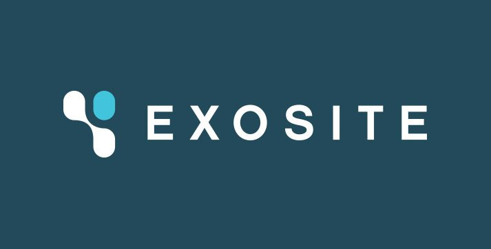 Exosite Kicks Off 2020 after Year of Strong Customer Adoption