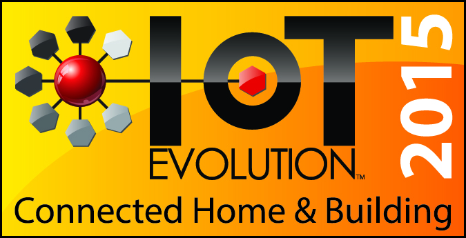 Exosite and Genie Produce Award Winning IoT Connected Product