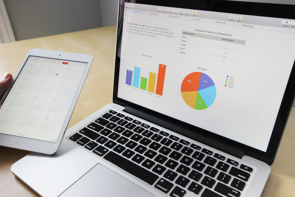 White Paper: IoT Monetization Strategies