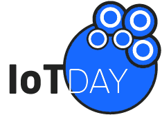 Internet of Things Day 2015