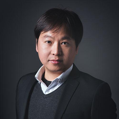 Exosite Brings IoT Insight to IoT Asia Singapore