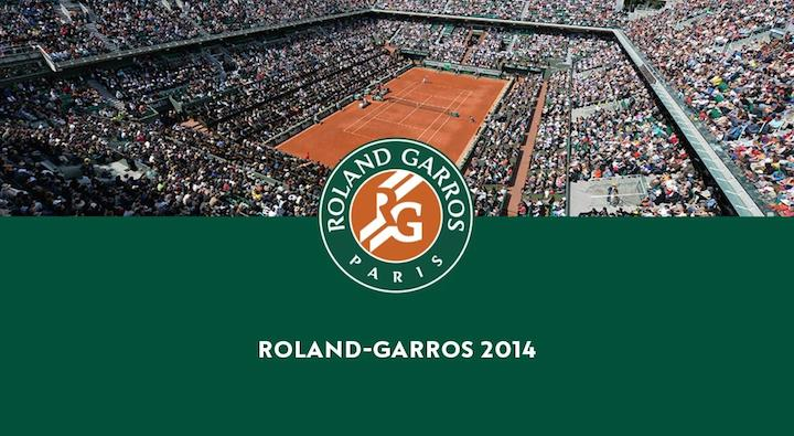 Exosite's IoT Technology Powers Waste Management at 2014 French Open