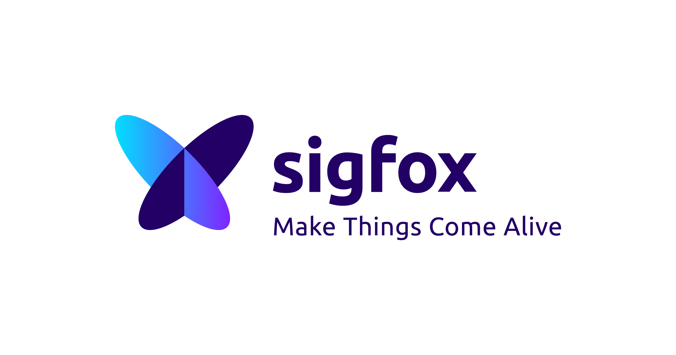 Exosite and Sigfox Partner to Launch Sigfox Service Integration